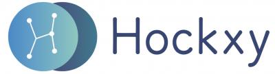 Hockxy